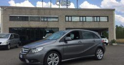 Mercedes Classe B180 CDI Executive