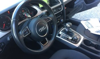 Audi A4 allroad 2.0 TDI 177 CV S tronic Business full