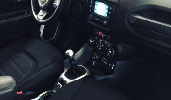 Lancia Ypsilon 1.2i Elefantino Ecochic GPL full