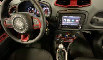 Jeep Renegade 2.0 Mjt 140CV 4WD Active Drive Longitude full